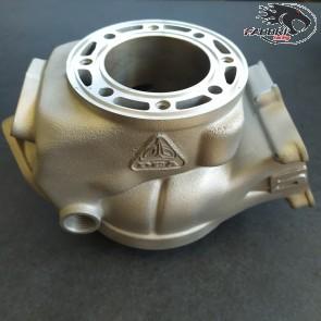 Cilindro 150 cc DEA Engineering ad acqua