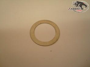 rasamento da 0,5 mm