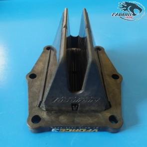 Pacco lamellare VFORCE3 per cilindri Fabbri, DEA e Quattrini