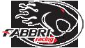 Fabbri Racing Store